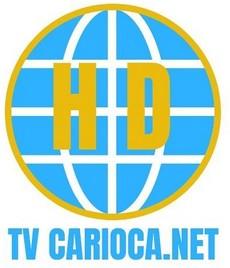 TV Carioca Ao Vivo
