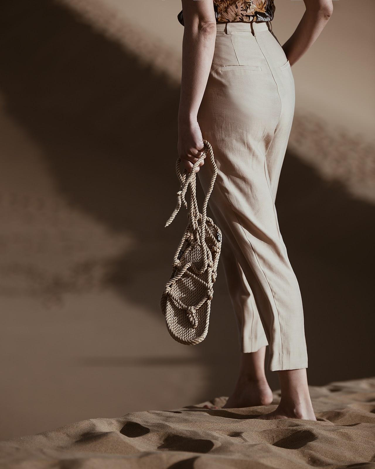 Wellness Laura Viaje By Gran Bloglovin' CanariaViews A My m0OvNwyn8