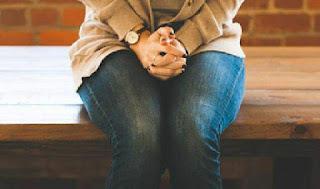 Ada Daging Tumbuh Di Kemaluan Wanita Penyakit Apa