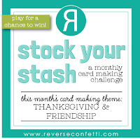 https://reverseconfetti.com/blogs/posts/october-stock-your-stash