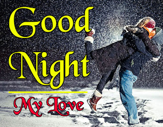 Romantic%2BGood%2BNight%2BImages%2BPics%2BFree%2BDownload12