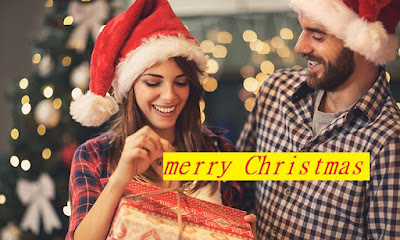 Merry Christmas wishes Messages to Boyfriend, Girlfriend, Wife, or Husband, Christmas Wishes For Boyfriend – Romantic Christmas Messages, Sweet Christmas Wishes for Girlfriend
