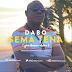 New AUDIO | Dabo - SEMA TENA | Download