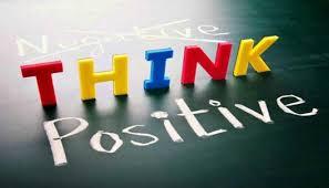 Think_Positif