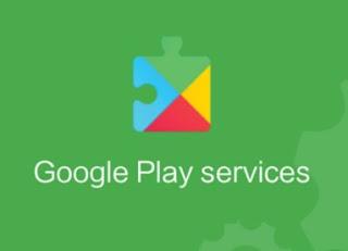 3+ Cara Mudah Download Google Play Service Terbaru