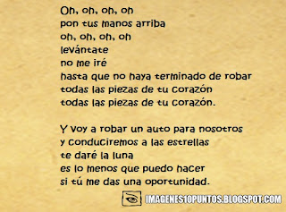 poemas de one direction