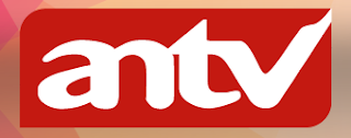 ANTV Live Streaming