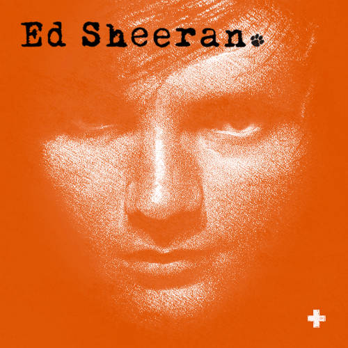 Image Result For Cold Coffee Ed Sheeran