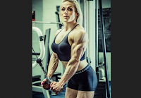 Truth About Muscle Growth (Part 2)