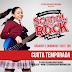 """[News]Akemy Cristina estreia como a baixista Katie em """"School of Rock"""""""