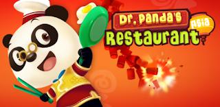 Dr-Panda-Restaurant