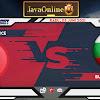 PREDIKSI BOLA FRANCE VS BULGARIA RABU, 09 JUNI 2021