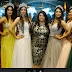 Glamour Gurgaon announces its winners of  Mrs. Delhi-NCR 2019