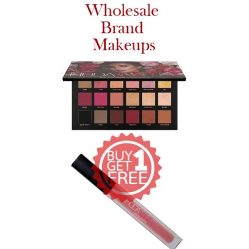 https://www.wordmakeup.com/buy-one-get-one-free-huda-beauty-rose-gold-palette-%C3%A2%C2%80%C2%93-remastered_p1505.html
