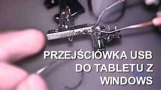 https://flesztech.blogspot.com/2020/02/jak-najprosciej-wykonac-przejsciowke-usb-do-tabletu-windows.html