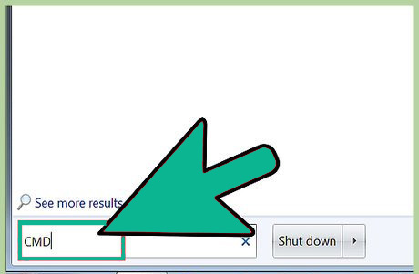 حذف الملفات الغير قابلة للإزالة 5