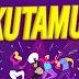 AUDIO: Foby – Kutamu