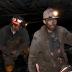 Život rudara u doba Korone
