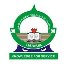 USCOEGA NCE Admission List & Letter Collection 2020/2021