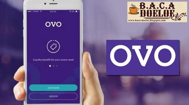 Kelebihan dan Manfaat Aplikasi OVO, Info Kelebihan dan Manfaat Aplikasi OVO, Informasi Kelebihan dan Manfaat Aplikasi OVO, Tentang Kelebihan dan Manfaat Aplikasi OVO, Berita Kelebihan dan Manfaat Aplikasi OVO, Berita Tentang Kelebihan dan Manfaat Aplikasi OVO, Info Terbaru Kelebihan dan Manfaat Aplikasi OVO, Daftar Informasi Kelebihan dan Manfaat Aplikasi OVO, Informasi Detail Kelebihan dan Manfaat Aplikasi OVO, Kelebihan dan Manfaat Aplikasi OVO dengan Gambar Image Foto Photo, Kelebihan dan Manfaat Aplikasi OVO dengan Video Vidio, Kelebihan dan Manfaat Aplikasi OVO Detail dan Mengerti, Kelebihan dan Manfaat Aplikasi OVO Terbaru Update, Informasi Kelebihan dan Manfaat Aplikasi OVO Lengkap Detail dan Update, Kelebihan dan Manfaat Aplikasi OVO di Internet, Kelebihan dan Manfaat Aplikasi OVO di Online, Kelebihan dan Manfaat Aplikasi OVO Paling Lengkap Update, Kelebihan dan Manfaat Aplikasi OVO menurut Baca Doeloe Badoel, Kelebihan dan Manfaat Aplikasi OVO menurut situs https://www.baca-doeloe.com/, Informasi Tentang Kelebihan dan Manfaat Aplikasi OVO menurut situs blog https://www.baca-doeloe.com/ baca doeloe, info berita fakta Kelebihan dan Manfaat Aplikasi OVO di https://www.baca-doeloe.com/ bacadoeloe, cari tahu mengenai Kelebihan dan Manfaat Aplikasi OVO, situs blog membahas Kelebihan dan Manfaat Aplikasi OVO, bahas Kelebihan dan Manfaat Aplikasi OVO lengkap di https://www.baca-doeloe.com/, panduan pembahasan Kelebihan dan Manfaat Aplikasi OVO, baca informasi seputar Kelebihan dan Manfaat Aplikasi OVO, apa itu Kelebihan dan Manfaat Aplikasi OVO, penjelasan dan pengertian Kelebihan dan Manfaat Aplikasi OVO, arti artinya mengenai Kelebihan dan Manfaat Aplikasi OVO, pengertian fungsi dan manfaat Kelebihan dan Manfaat Aplikasi OVO, berita penting viral update Kelebihan dan Manfaat Aplikasi OVO, situs blog https://www.baca-doeloe.com/ baca doeloe membahas mengenai Kelebihan dan Manfaat Aplikasi OVO detail lengkap, Alasan kenapa harus menggunakan OVO, Info Alasan kenapa 