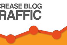 10 Cara Meningkatkan Traffik Blog ( Trik Menulis Artikel Blog )