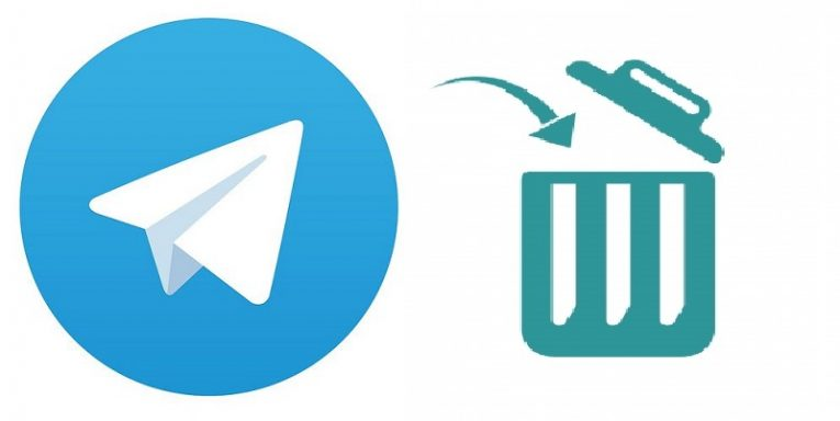 How to delete your Telegram account step by step