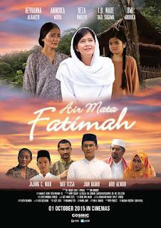 menulis artikel bermanfaat bagi orang lain Download Film Air Mata Fatimah 2016 Tersedia