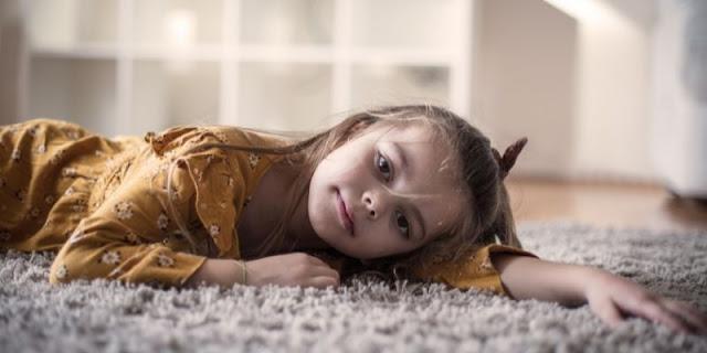 Menciptakan Rumah yang Ramah dan Nyaman Untuk Anak