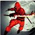 Devil Smasher- Shadow Revenge Game Crack, Tips, Tricks & Cheat Code