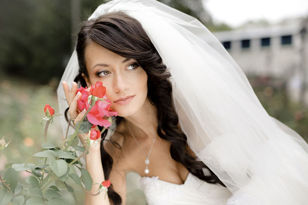 Beauty Tips Bridal And Wedding Hairstyles For Long Or: 2014 Formal Hairstyles: Wedding Hairstyles For Long Hair