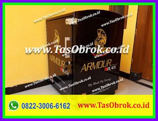 agen Penjualan Box Motor Fiber Pontianak, Penjualan Box Fiber Delivery Pontianak, Penjualan Box Delivery Fiber Pontianak - 0822-3006-6162