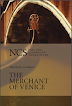[PDF] The Merchant Of Venice By William Shakespeare