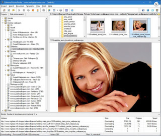 Extreme Picture Finder 3.31.0.0 Full Patch