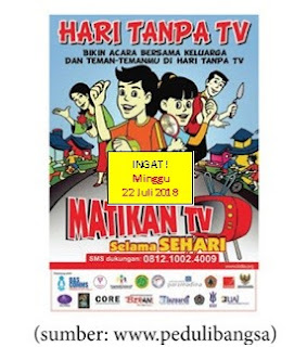 PTS Bahasa Indonesia Iklan 20