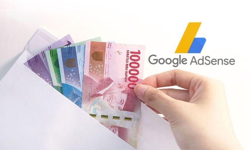google adsense kumelu