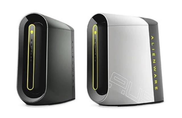 Alienware Aurora Ryzen Drivers