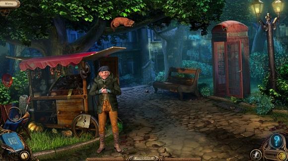 alex-hunter-lord-of-the-mind-platinum-edition-pc-screenshot-www.ovagames.com-1