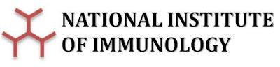 NII Logo