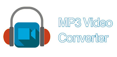 Download Latest version of mp3-video-converter for Android