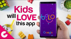 Google Bolo is a Free and Fun Speech Based Reading Tutor app Designed for Children /2020/04/Google-Bolo-is-a-Free-and-Fun-Speech-Based-Reading-Tutor-app-Designed-for-Children.html