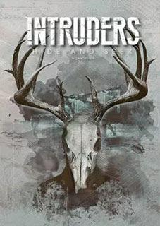 Intruders Hide and Seek Torrent (PC)