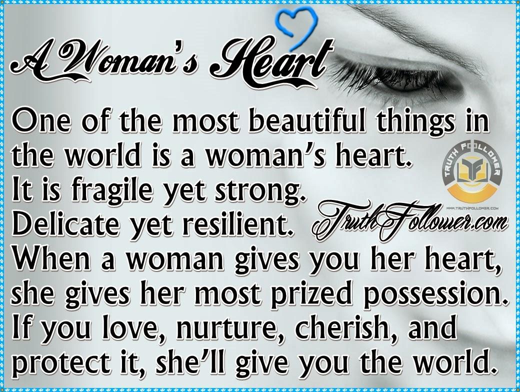 Beautiful Broken Heart Quotes. QuotesGram