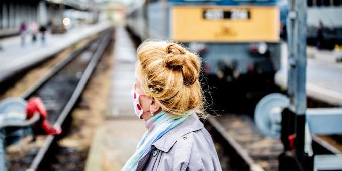 Mávinform: vonatpótló buszok járnak a héten Balatonszentgyörgy és Nagykanizsa között