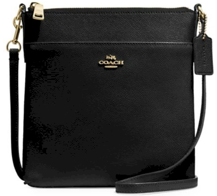 30 Off Coach Bags At Lord Taylor With Promo Code