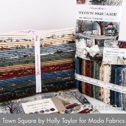 http://www.fatquartershop.com/town-square-fat-quarter-bundle-brholly-taylor-for-moda-fabrics