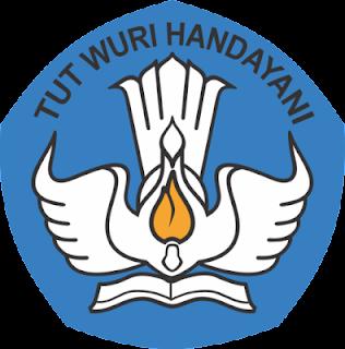 Dunia pendidikan di Indonesia memang sudah lebih baik dari tahun ke tahun tetapi masih te Permendikbud No 20 Tahun 2016 dan Penjabaran Isinya