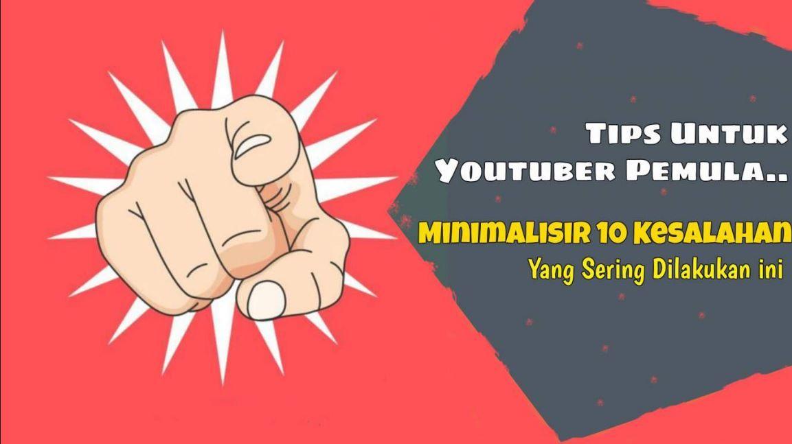 Tips Youtuber, bank bjb