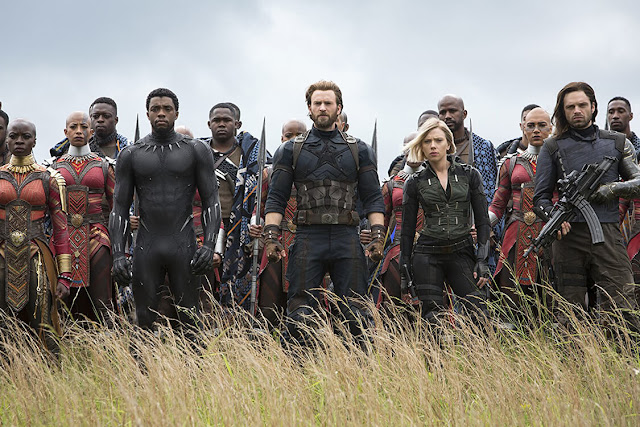 Chính vẻ đẹp kỳ lạ đó, Lençois Maranhenses từng là phim trường được nhiều đạo diễn lựa chọn làm bối cảnh phim, xuất hiện trong The House of Sand, Kẻ hủy diệt và những bộ phim siêu anh hùng nổi tiếng của vũ trụ điện ảnh Marvel như Avengers: Infinity Wars, Avengers: Endgame.