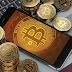 Đồng sáng lập Monobank đầu tư vào Bitcoin và dự báo giá mục tiêu 100.000 USD