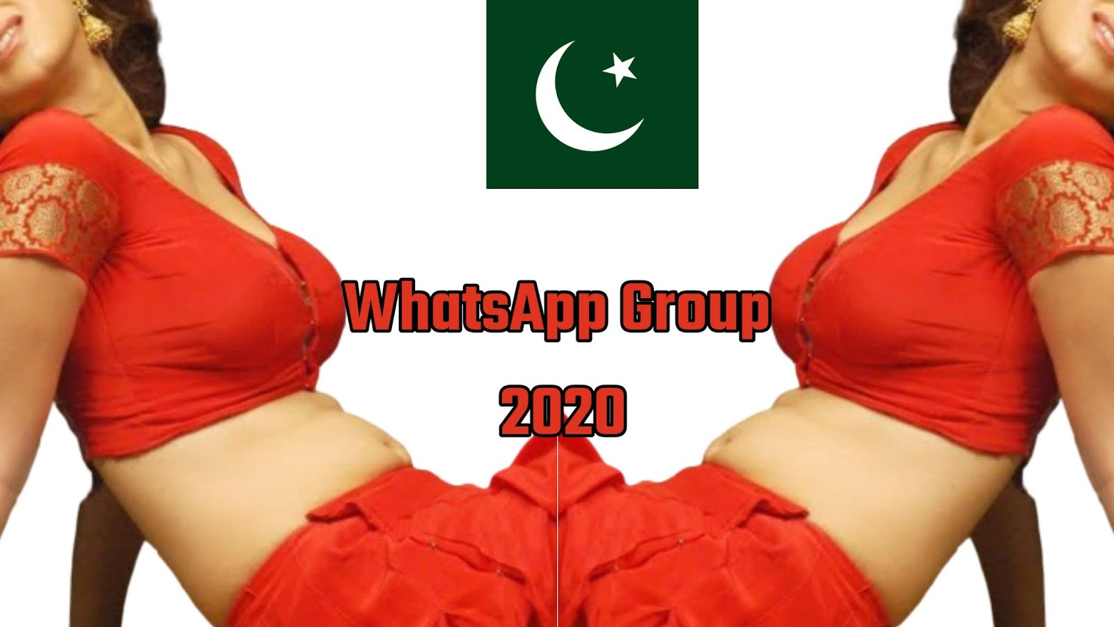 Whatsapp Group Link Pakistan 2020 18+ Girls, Hot Girls, Hot Videos, Xxx Girls, Sexy Girls